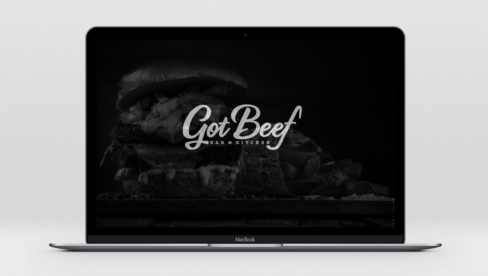 Got Beef
