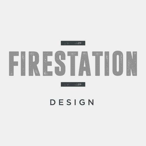 Firestation Design